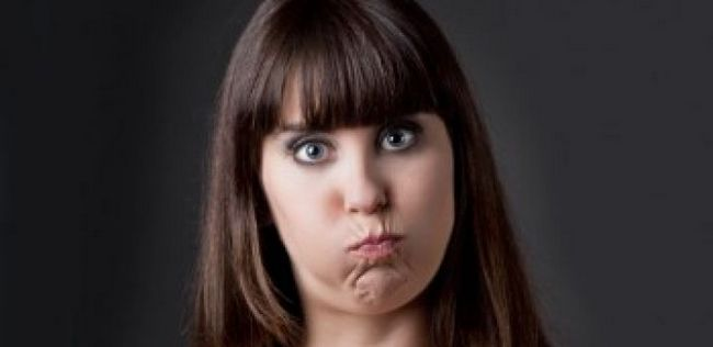 Como perder gordura rosto? 10 dicas