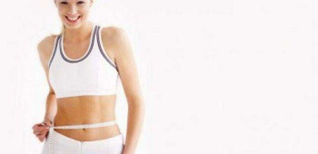 Como perder peso naturalmente? 10 mudanças de estilo de vida simples que ajudarão