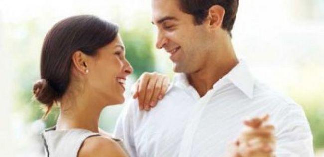 Como fazer um casamento durar? 10 segredos