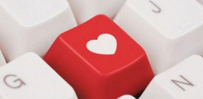 Como conhecer o seu namorado on-line em pessoa? 9 dicas úteis de namoro