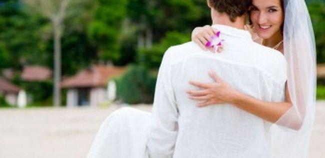 Como planejar seu próprio casamento? 10 dicas