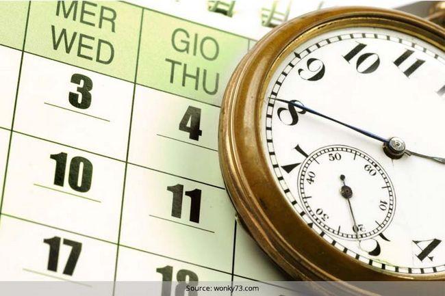 Como prepone ou adiar seus períodos? Remédios caseiros simples