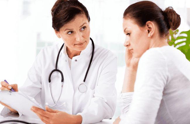 Como prevenir o cancro do colo do útero: 5 pontos que você precisa manter em mente