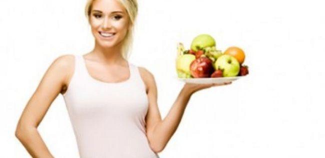 Como reduzir a gordura da barriga? 10 exercícios simples e 10 dicas de dieta