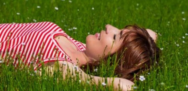 Como relaxar? 10 dicas incríveis para relaxamento