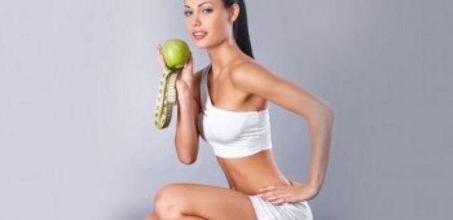 Como apertar a pele após a perda de peso? 10 maneiras