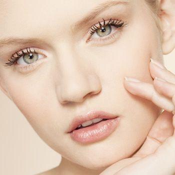 Como tratar tom de pele irregular