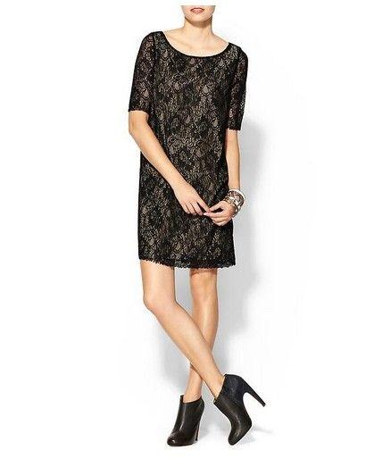 Loja The Globe Estilo de Ouro - RIMA DE LOS ANGELES Lily cristal preto rendas embelezado vestido de noite
