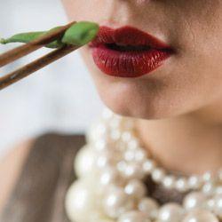 Alimentos crus é melhor do que cozidos?