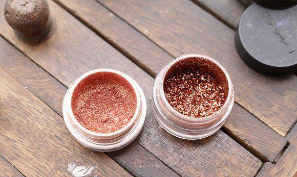 MAC-rosa-bronze-melon-pigmento