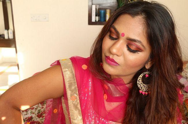 imagens Karvachauth