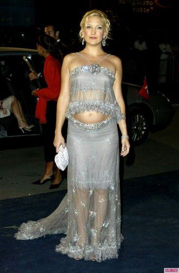 gravidez Kate Hudson