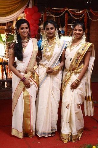 coleções saree casamento cristão