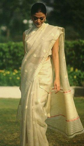 designs saree casamento