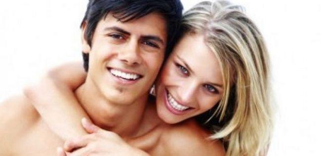 Chaves para um relacionamento saudável: 8 razões pelas quais o espaço pessoal é importante em um relacionamento feliz