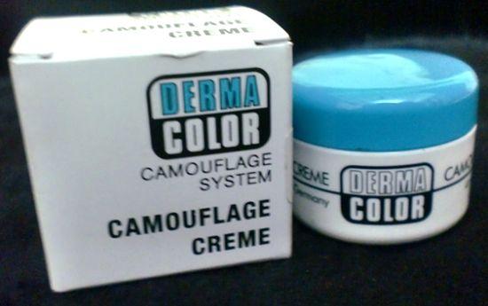 KRYOLAN-Dermacolor-Camouflage-System-Crème-D5-Product