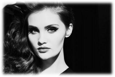 Lakmé Salon Absolute apresenta 3 dias extravagantes de moda e beleza!