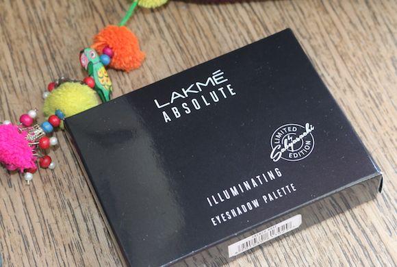 Lakme-absolute-iluminando-sombra-paleta