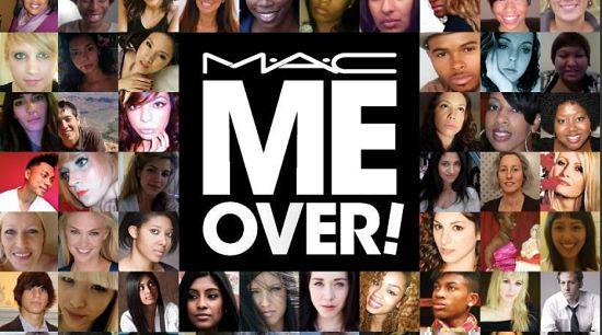 acervo do MAC-me mais