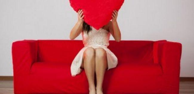 Procurando por amor? Passos simples e dicas sobre como encontrar o parceiro certo para você