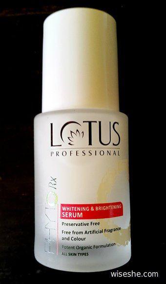 Lotus-Phyto-RX-Whitening-Brightening-Soro-1