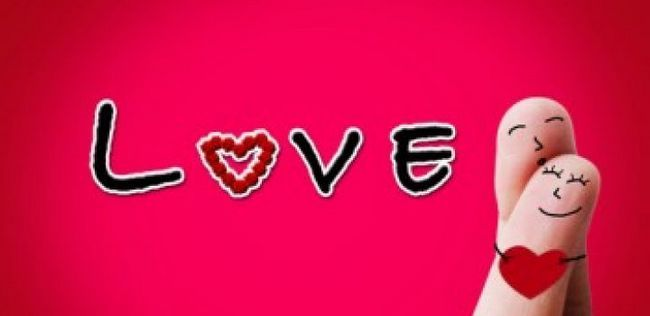 Amor dicas: 8 gestos românticos que significam muito