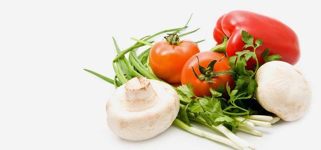 Dieta de baixa caloria - um guia completo