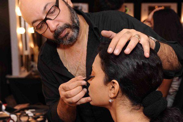 10 Mickey dicas contratante maquiagem