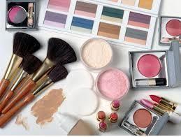 Maquiagem detox: yay ou nay?