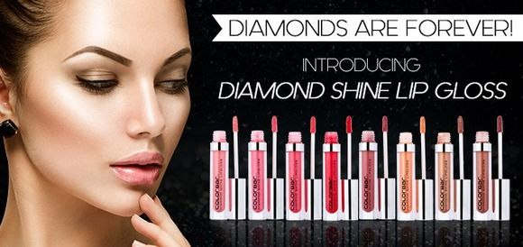 Colorbar-Diamond-Shine-Lip-Glossjpg