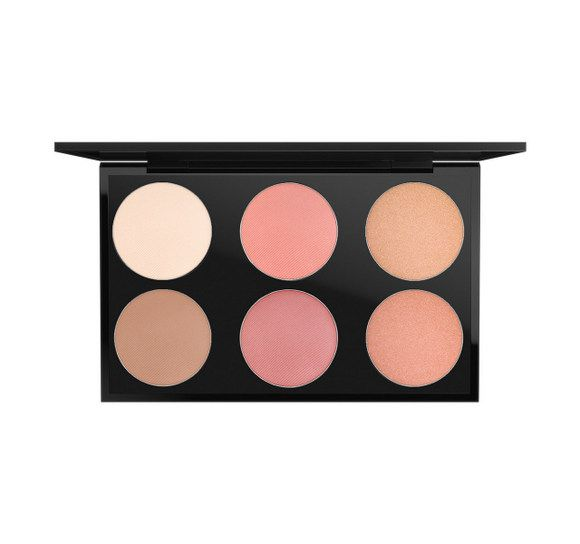 MAC-Contour-E-Sculpt-Yourself-Palette