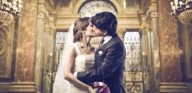 Conselho da união para os noivos - 10 dicas