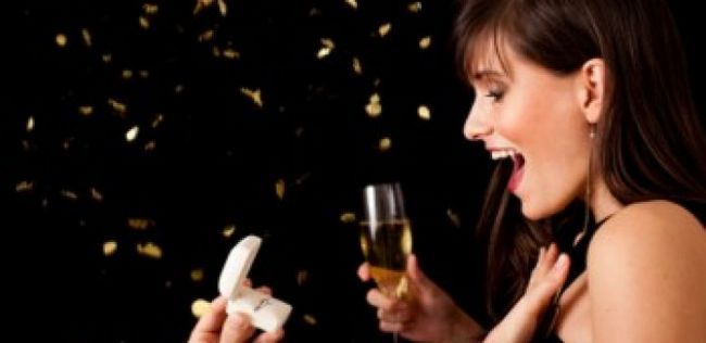 Ideias casamento proposta: 8 lugares mais românticos para uma proposta