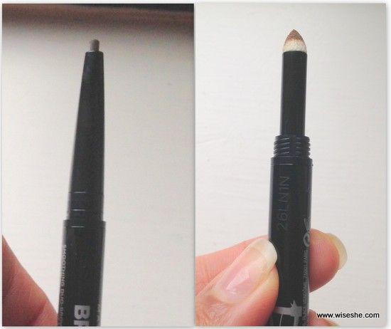 Maybelline-Testa-cetim-Medium-Brown-sobrancelha-lápis