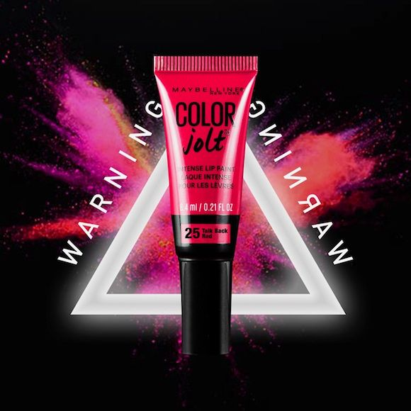 maybelline-lip-gloss-color-choque-packshot-1x1