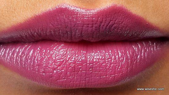 Maybelline-MAUVE-POWER-lipswatch