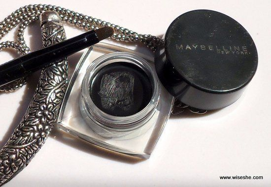 Gel-Eyeliner-Maybelline-Eyestudio