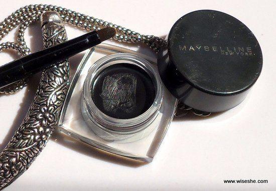 Gel-Eyeliner-Maybelline-Eyestudio