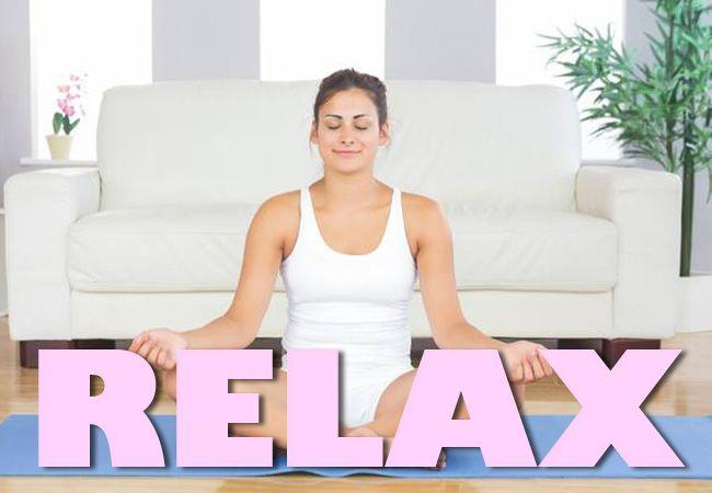 Meditação para iniciantes - 7 dicas