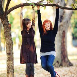 Menopausa - 3 coisas que você não é jovem demais para saber!