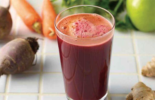 -Aumentando o metabolismo do smoothie - Mulheres`s Health & Fitness