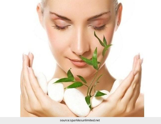 Neem milagrosa - 30 benefícios para o cabelo e pele