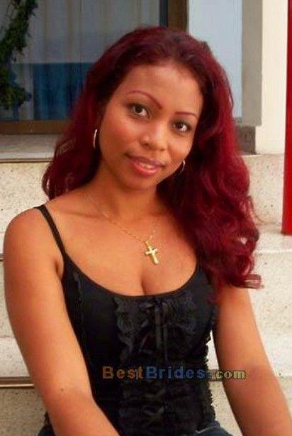 A maioria cor do cabelo fabuloso para mulheres afro-americanas