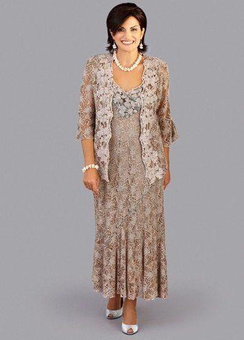 pura mãe dos vestidos de noiva de alta costura