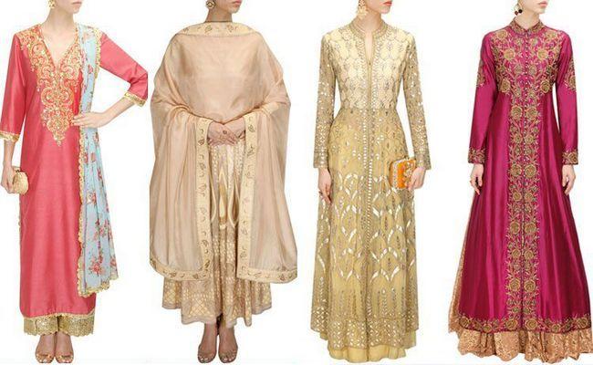 Mãe dos vestidos de noiva Couture