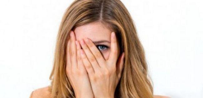 Novo conselho do relacionamento: 8 possíveis razões por que você está atraindo mr errado