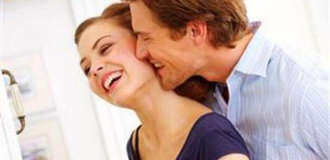 Novo conselho do relacionamento: como aumentar a intimidade com seu parceiro?