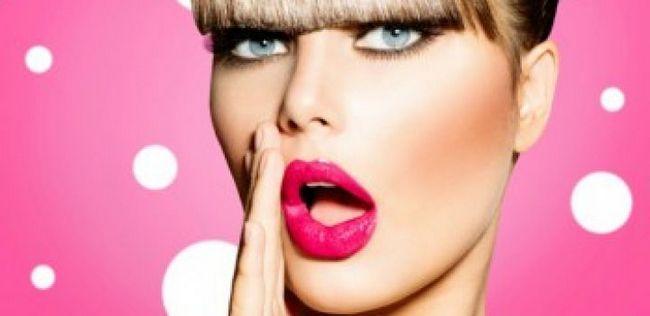 Novas dicas de relacionamento: 10 coisas que você nunca deve dizer a um homem