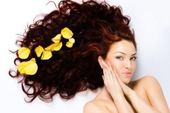 hair-care-in-invernos