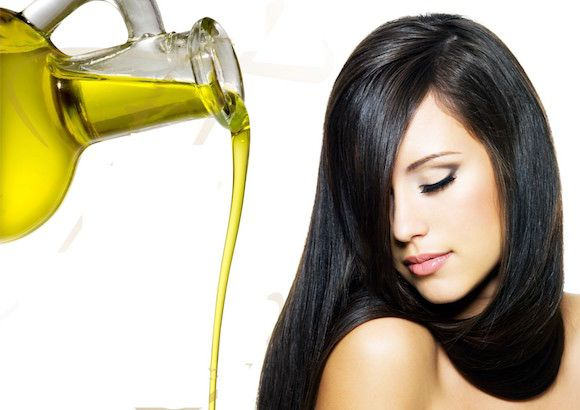 hot-óleo-tratamentos